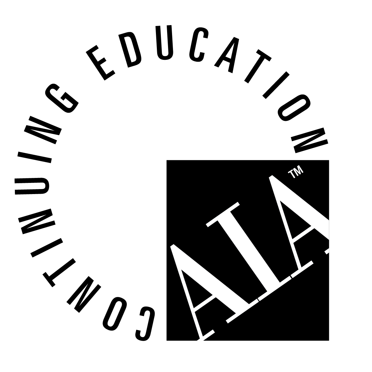News: VMZINC organized AIA CEU Course in Shanghai