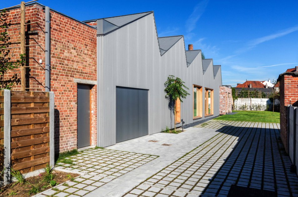images/projects/images/HD/00000000085/passer2016_klart_architecten_002_83298.hd8