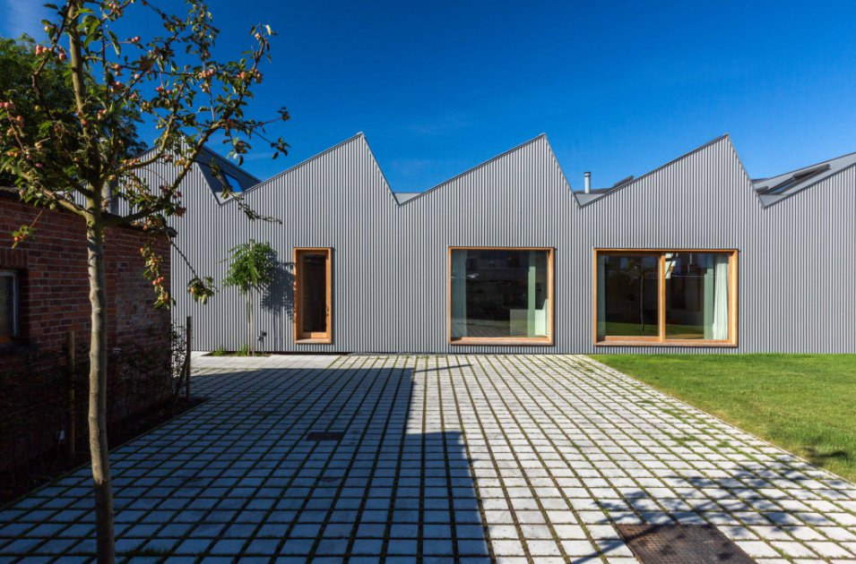 images/projects/images/HD/00000000085/passer2016_klart_architecten_006_83302.hd8