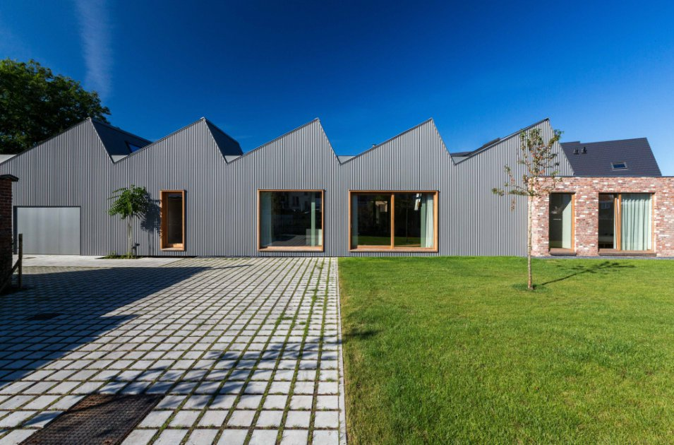 images/projects/images/HD/00000000085/passer2016_klart_architecten_010_83304.hd8