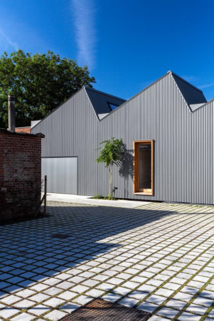 images/projects/images/HD/00000000085/passer2016_klart_architecten_011_83305.hd8