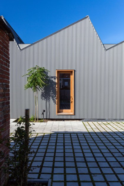 images/projects/images/HD/00000000085/passer2016_klart_architecten_004_83300.hd8