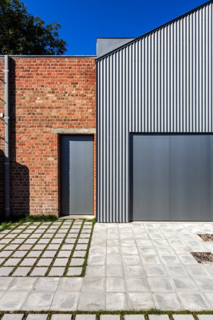 images/projects/images/HD/00000000085/passer2016_klart_architecten_003_83299.hd8
