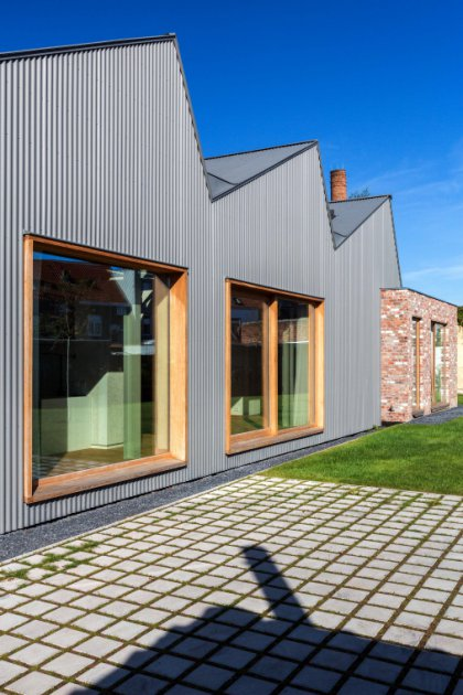 images/projects/images/HD/00000000085/passer2016_klart_architecten_005_83301.hd8