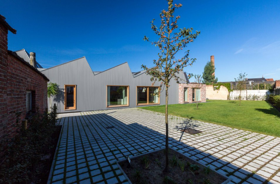 images/projects/images/HD/00000000085/passer2016_klart_architecten_007_83303.hd8