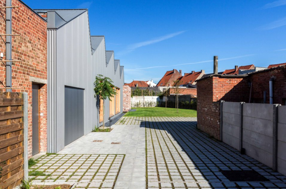 images/projects/images/HD/00000000085/passer2016_klart_architecten_001_83297.hd8