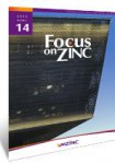 FOCUS ON ZINC 第十四期