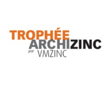 News: Archizinc Trophy : 6th edition starting on July 31st