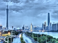 News - VMZINC opens a new office in Guangzhou